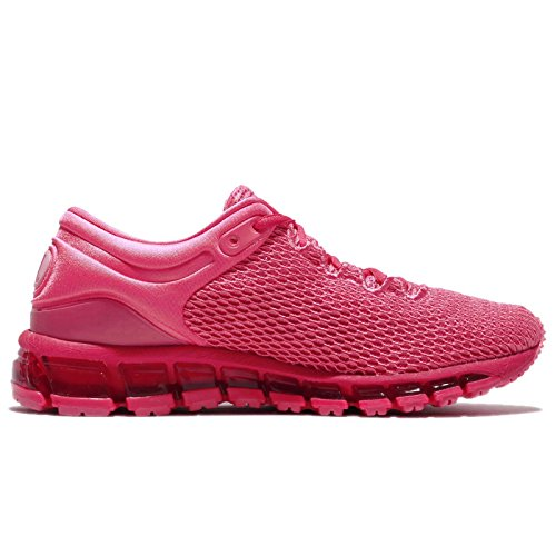 Asics Womens Gel-quantum 360 Shift Mx, Hot Pink / Bright Rose / Coral Cloud Hot Pink / Bright Rose / Coral Cloud