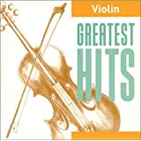 Greatest Hits: Violin