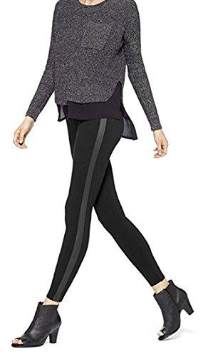 No Nonsense Womens Legging Leather product image