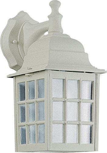 Quorum International 798-6 Thomasville Outdoor Wall Lantern, - Thomasville Light Fixtures