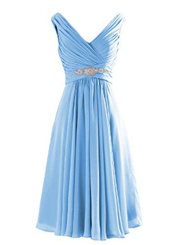 yougao-womens-v-neck-a-line-knee-length-chiffon-evening-party-dresses-us-20w-canal-blue
