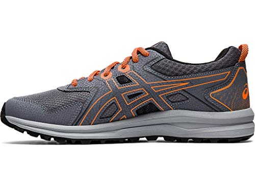 ASICS Men's Trail Scout Running Shoes 4