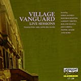 Village Vanguard: Live Sessions 3