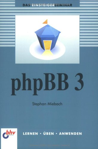 phpBB 3
