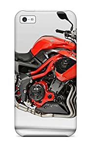 4s Perfect Case For Iphone - CDPOlcN6104urhst Case Cover Skin