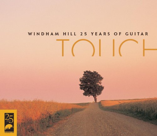 Touch - Windham Hill 25 Years ...