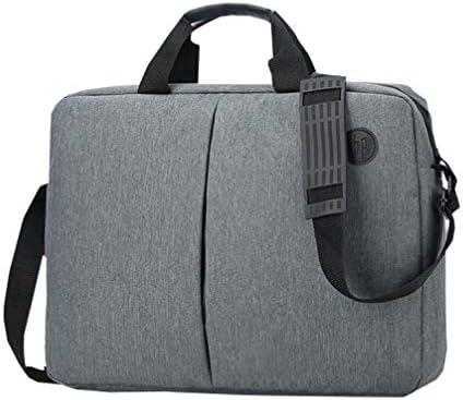 ビジネスバッグ メンズ ショルダーバッグ トートバッグ ブリーフケース 2WAY 大容量 14インチ ノートパソコン ipad 財布入れ 防水 仕事 通勤 プレゼント