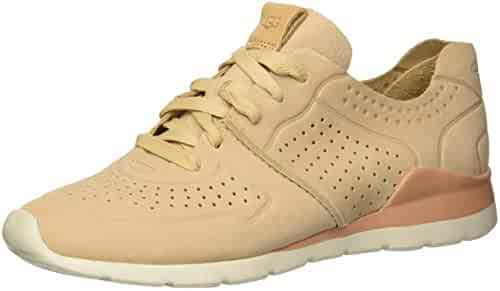 c2050ac15d2 Shopping Color: 7 selected - UGG - Amazon.com - 6 or 8 - $100 to ...