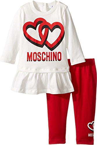 moschino-kids-baby-girls-logo-tee-w-flounce-and-leggings-set-infant-toddler-white-red-set-18-24-mont