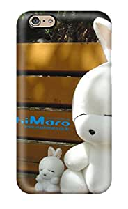 Tpu Case For Iphone 6 With Mashimaro
