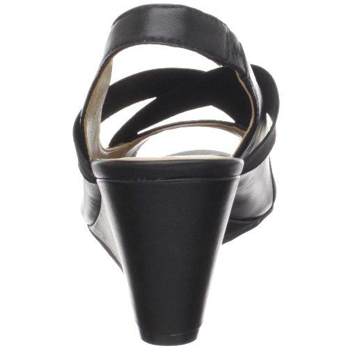 Footwear Women's Black Slingback Effie Tignanello aOqwBdB