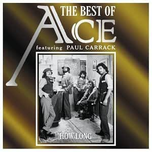 Best of: Ace