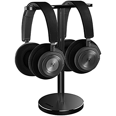 jokitech-dual-headphone-stand-aluminum