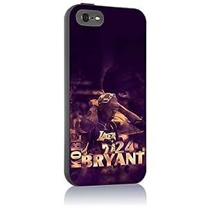 Kobe Bryant 2 for Iphone 5 Case