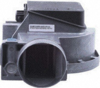 Cardone 74-9101 Remanufactured Mass Airflow Sensor (MAFS) A1  74-9101