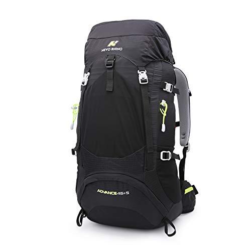 624c648feea7 Best Internal Frame Backpacks - Buying Guide | GistGear