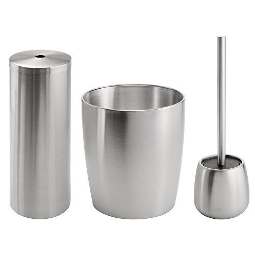 paper bowl dispenser - 9
