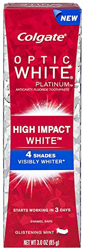 colgate-optic-white-platinum-high-impact-white-toothpaste-glistening-mint-3-ounce-pack-of-6