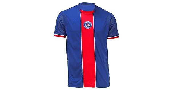 Amazon.com: PSG Paris Saint-Germain – PSG Oficiales Kids ...