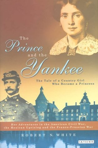 PDF] The Prince And The Yankee: The Tale Of A Country Girl Who