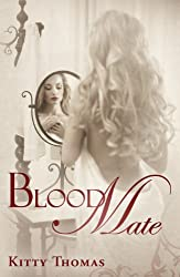 Blood Mate (English Edition)