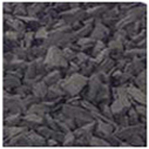 Charcoal. Med. Grade. 1/4 Cubic Ft. Bag. Horticulture Grade