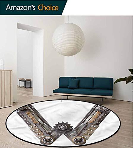 Best Carpet Steamer Accessories