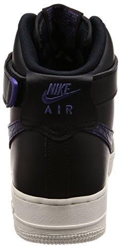 SHOPUS | Nike AIR Force 1 HIGH '07 LV8 Mens Fashion