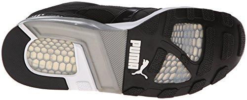 Puma Da Uomo Trinomic Xt2 Plus Tech Classic Sneaker Nero
