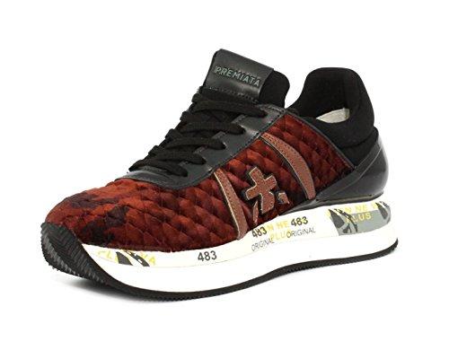 3355 Sneaker Liz Sneaker PREMIATA PREMIATA wYI7OSx