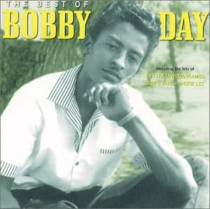 Best of Bobby Day