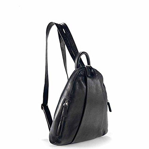 osgoode-marley-teardrop-multi-zip-one-size-black