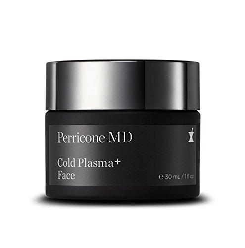 Perricone MD Cold Plasma + Face 1oz