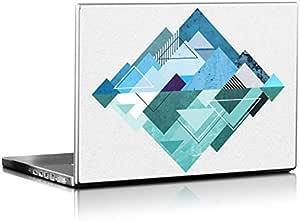Umbriel Design Installable Laptop Skin for 14 inch Laptops