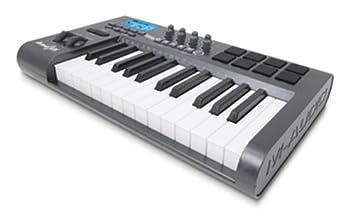 Axiom 25 MKII: Amazon.es: Instrumentos musicales