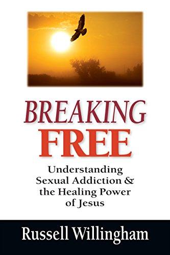 for sexual healing addiction Spiritual
