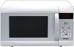 アイリスオーヤマ 電子レンジ 22L ヘルツフリー 全国対応 IMB-T2201