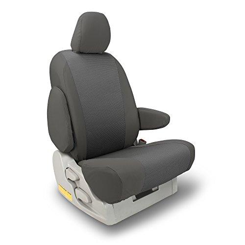 shearcomfort custom oem seat covers for dodge ram pickup 2500 5500 hd 2013 2017 front seat set. Black Bedroom Furniture Sets. Home Design Ideas