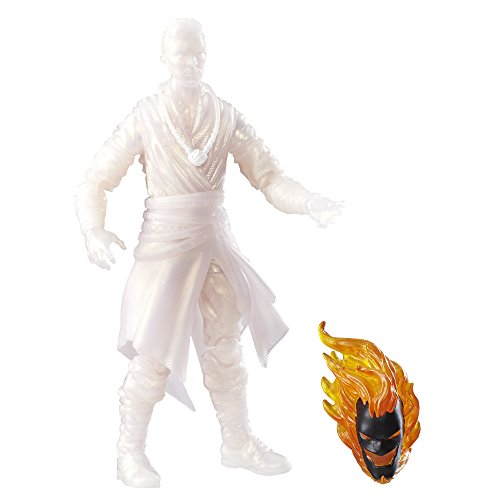Marvel 6 Inch Legends Astral Dr. Strange