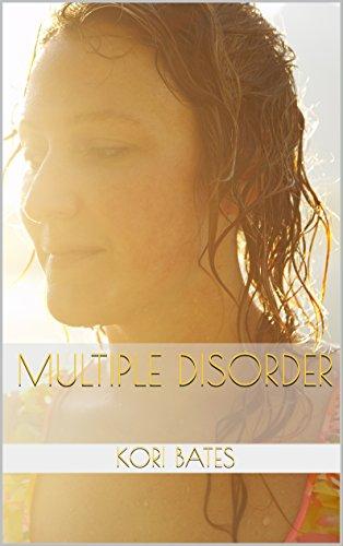 Multiple Disorder