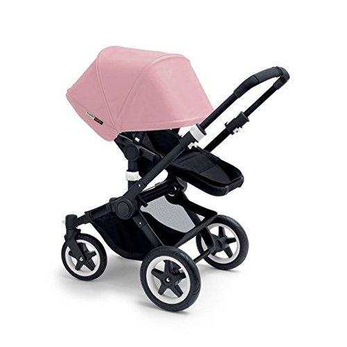 Bugaboo Stroller Bag - 9