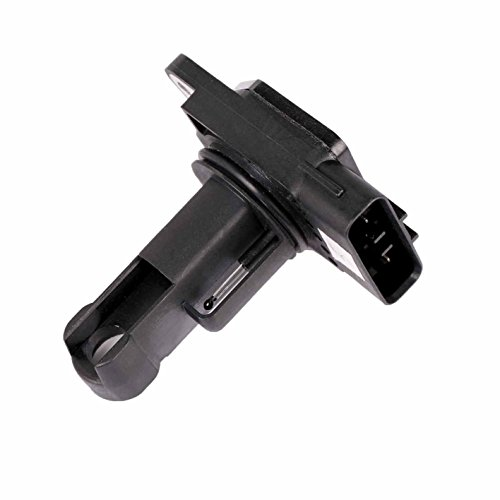 - MAF Mass Air Flow Sensor fit for Jaguar Land Rover Toyota Lexus Scion Pontiac Volvo Mazda Rover 3.4L