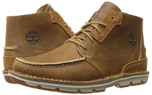0ed375b564e5 Timberland Men s Coltin Mid Ankle Bootie