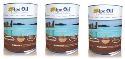 deckwise-ipe-oil-hardwood-deck-finish-uv-resistant-3-cans-1-gallon-each