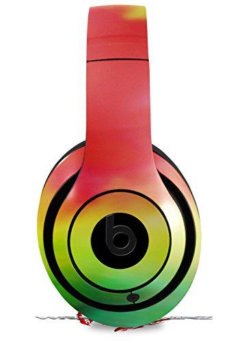 tie dye beats - 1