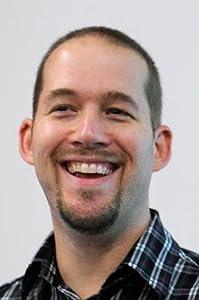 Stephen Lutz