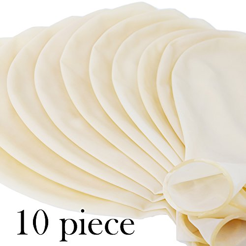 12x White Anchor Cross needle Cotton Thread Floss Skeins Sewing Craft W8X7