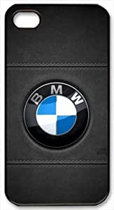 BMW logo leather Look Iphone 6 plus 5.5 Case, Bestonesell Car Logo Iphone Accessories Iphone 6 plus 5.5 Cases Cover