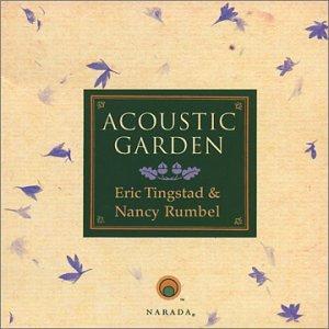 Acoustic Garden - Array