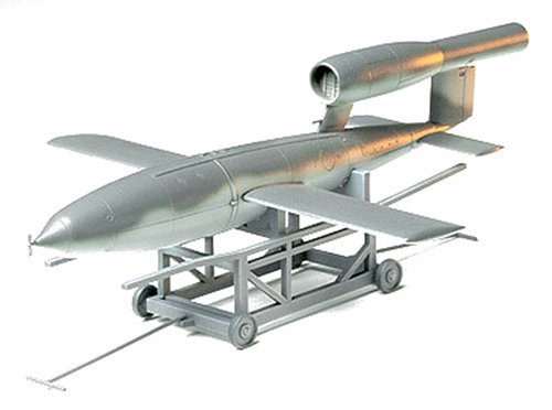 1/48 Fiesler FI103 V1 Flying Bomb